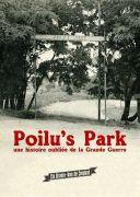 Poilu's Park à Saint-Max 54130 Saint-Max du 09-11-2018 à 20:00 au 09-11-2018 à 22:00