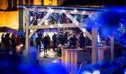 Marché de Noël à Remiremont 88200 Remiremont du 08-12-2018 à 10:00 au 24-12-2018 à 16:00