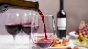 Soirée Beaujolais Nouveau au Val Fleuri Liverdun 54460 Liverdun du 15-11-2018 à 18:00 au 15-11-2018 à 21:01