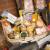 Les Fous de Terroirs : idées cadeaux gourmands