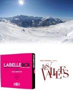 Idée cadeau**** La Bresse LabelleBox