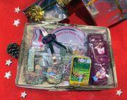 Cadeau Confiserie et Bonbons des Vosges CDHV 88230 Plainfaing du 01-11-2019 à 09:00 au 30-06-2020 à 18:30
