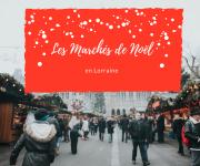 Marché de Noël Houdemont 2018 54180 Houdemont du 25-11-2017 à 14:00 au 26-11-2017 à 18:00