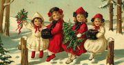 Séjours Noël et Nouvel An Vosges Les Jardins de Sophie 88400 Xonrupt-Longemer du 22-12-2018 à 14:00 au 02-01-2019 à 10:00