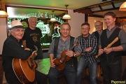 Free Folk Quartet à Nancy Taverne de l'Irlandais 54000 Nancy du 14-12-2018 à 21:00 au 14-12-2018 à 23:00