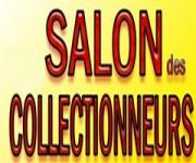 Salon des Collectionneurs à Dieulouard