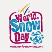 Fête du Ski et de la Neige à Gérardmer Mauselaine 88400 Gérardmer du 20-01-2019 à 09:00 au 20-01-2019 à 17:00