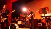 Concert de FreeBirds Revival à Jarny 54800 Jarny du 02-02-2019 à 21:00 au 02-02-2019 à 23:59