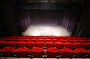 Théâtre avec Les Téméraires à Ruppes 88630 Ruppes du 19-01-2019 à 20:30 au 03-02-2019 à 16:00