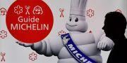 Etoilés Michelin 2019 en Lorraine et Grand Est Lorraine du 21-01-2019 à 16:00 au 21-02-2020 à 17:00