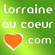 Idée Cadeau Dés Coquins Saint-Valentin Lorraine du 27-01-2019 à 06:00 au 16-02-2019 à 21:59