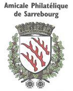 Bourse philatélique et multicollection à Sarrebourg 57400 Sarrebourg du 17-03-2019 à 10:00 au 17-03-2019 à 18:00