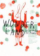 Wonderland Vandoeuvre-lès-Nancy