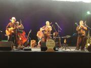 Bal Folk avec Free Folk Quartet à Norroy-le-Veneur 57140 Norroy-le-Veneur du 09-03-2019 à 20:30 au 09-03-2019 à 23:59
