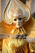 Carnaval de Longwy le LongoVénitien 54400 Longwy du 06-04-2019 à 09:00 au 07-04-2019 à 17:00