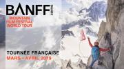 Festival Film de Banff à Nancy 54000 Nancy du 01-04-2019 à 19:30 au 01-04-2019 à 22:00