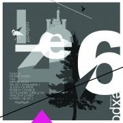 Exposition collective Le 46 à Épinal 88000 Epinal du 29-03-2019 à 19:00 au 03-04-2019 à 20:00