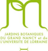 Animations Vacances Jardin Botanique Villers-lès-Nancy