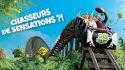 Walygator Saison 2019 Animations et Calendrier 57210 Maizières-lès-Metz du 13-04-2019 à 10:30 au 03-11-2019 à 17:30