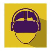 ManKind Salle de Réalité Virtuelle à Nancy 54000 Nancy du 02-04-2019 à 14:00 au 26-12-2019 à 22:00