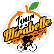 Tour de la Mirabelle Course Cycliste Meurthe-et-Moselle, Vosges du 31-05-2019 à 08:00 au 02-06-2019 à 18:00