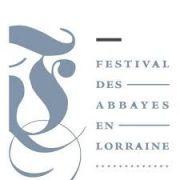 Festival des Abbayes en Lorraine 88210 Senones du 23-06-2019 à 11:30 au 24-08-2019 à 22:00