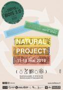 Les Défis du Bois 3.0 à Epinal 88000 Epinal du 11-05-2019 à 09:00 au 18-05-2019 à 17:00