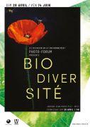 Exposition sur la biodiversité à Metz 57000 Metz du 28-04-2019 à 11:00 au 14-06-2019 à 20:00