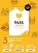 Pass Lorraine Gratuit : Bons Plans et Réductions Lorraine, Vosges, Meuse, Moselle, Meurthe-et-Moselle du 01-01-2019 à 07:00 au 31-12-2019 à 23:59