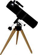 Soirée Télescopes au Planétarium d'Épinal 88000 Epinal du 14-05-2019 à 19:30 au 14-05-2019 à 23:00