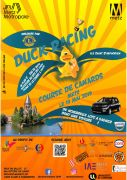 Course de Canards à Metz Plan d'eau 57000 Metz du 19-05-2019 à 11:00 au 19-05-2019 à 17:00