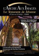 Prévente Spectacle Jeanne d'Arc Domremy 88630 Domrémy-la-Pucelle du 01-05-2019 à 06:00 au 10-06-2019 à 23:59