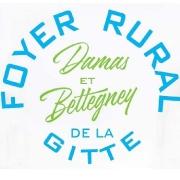 Vide-greniers à Damas-et-Bettegney 88270 Damas-et-Bettegney du 25-08-2019 à 06:00 au 25-08-2019 à 17:00