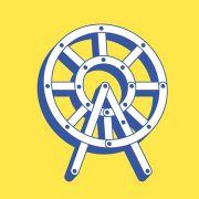Festival Makerland Metz à BLIIIDA 57960 Meisenthal du 01-06-2019 à 10:00 au 02-06-2019 à 19:00