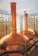 Journées de l'Art Nouveau Musée de la Brasserie 54210 Saint-Nicolas-de-Port du 08-06-2019 à 14:30 au 10-06-2019 à 18:30