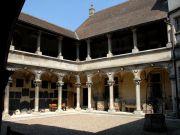 Journées Nationales de l'Archéologie Musée Princerie Verdun 55100 Verdun du 15-06-2019 à 15:30 au 16-06-2019 à 18:00