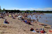 Saison Estivale Domaine des Lacs Capavenir-Vosges