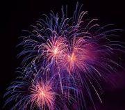 Feu d'Artifice Fête Nationale 14 Juillet Forbach 57600 Forbach du 14-07-2019 à 20:00 au 15-07-2019 à 01:00