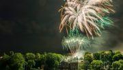 Fête et Feux d'Artifice 14 Juillet à Sarreguemines 57200 Sarreguemines du 13-07-2019 à 19:15 au 13-07-2019 à 23:59