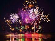 Festivités Feu d'Artifice 14 juillet Raon-L'Etape 88110 Raon-l'Étape du 14-07-2019 à 14:00 au 14-07-2019 à 21:30