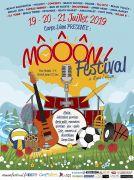 Môôôn Festival à Raon l'Etape 88110 Raon-l'Etape du 19-07-2019 à 10:00 au 21-07-2019 à 23:55