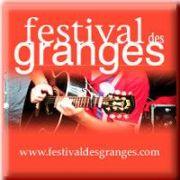 Festival des Granges à Laimont 55800 Laimont du 31-08-2019 à 19:00 au 31-08-2019 à 23:59