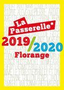 Saison Culturelle Passerelle Florange 2019-2020 57190 Florange du 28-09-2019 à 20:30 au 28-04-2020 à 22:30
