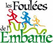 Les Foulées de l'Embanie à Heillecourt 54180 Heillecourt du 29-09-2019 à 10:00 au 29-09-2019 à 17:30
