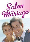 Salon du Mariage à Lunéville