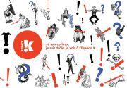 Programme Saison 2019-2020 à l'Espace K de Strasbourg Espace K 67000 Strasbourg Alsace du 24-09-2019 à 20:30 au 28-06-2020 à 23:00