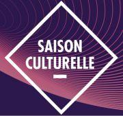 Saison Culturelle Sarreguemines 2019-2020 57200 Sarreguemines du 04-10-2019 à 18:00 au 31-05-2020 à 22:00