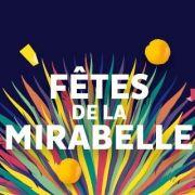 Fêtes de la Mirabelle Metz 57000 Metz du 17-08-2019 à 11:00 au 25-08-2019 à 18:30