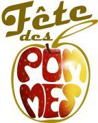 La Fête des Pommes Freisnois Montmédy