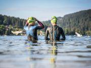 Triathlon de Gérardmer 88400 Gérardmer du 07-09-2019 à 08:00 au 08-09-2019 à 19:00